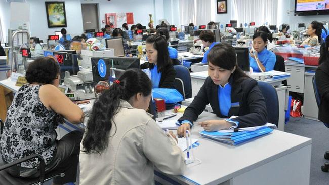 Eximbank dự kiến bầu thành viên HĐQT vào ĐHĐCĐ ngày 21/4