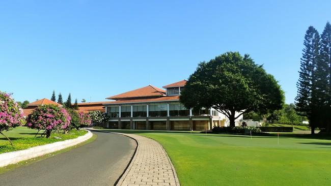 Saigon Tourist lãi 550 tỷ nhờ thương vụ bán công ty sân golf cho Novaland