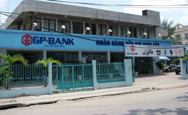 Trước khi xử án, gia đình cựu chủ tịch GP.Bank đã khắc phục được hơn 860 tỷ đồng
