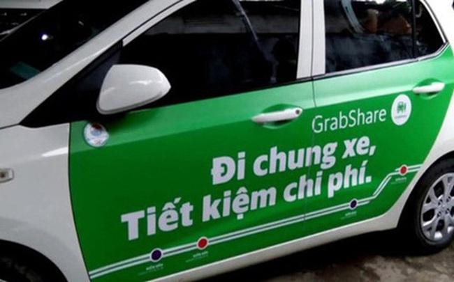 """Grab chính thức """"tấn công"""" thị trường Quảng Ninh"""