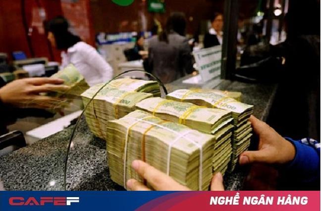 Bài học từ những vụ án mất tiền liên quan đến kế toán, thanh toán, kho quỹ, tiếp quỹ ATM
