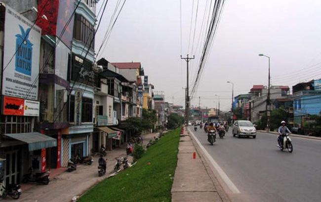Hà Nội đề xuất hạ đê sông Hồng: Bộ Nông nghiệp có phản hồi mới