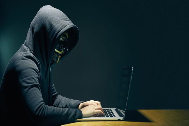 Xảy ra tấn công mạng dưới dạng tống tiền trên quy mô toàn cầu