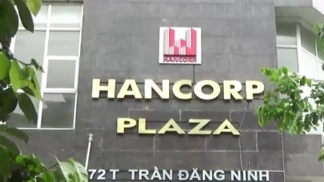 """Bộ Tài chính thúc xử lý loạt vấn đề """"nóng"""" tại Hancorp"""