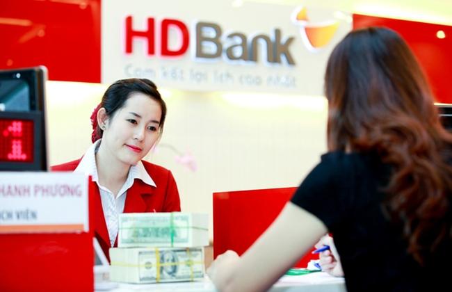 IPC đấu giá thành công hơn 7,52 triệu cổ phiếu HDBank, giá bình quân trên 16.000 đồng/cp