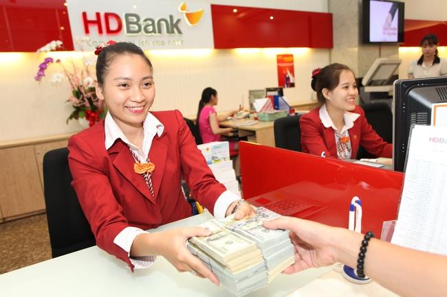 Thêm ngân hàng triển khai xác thực bằng vân tay khi rút tiền, chuyển khoản