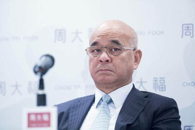 """""""Ông trùm"""" casino Macau rót hàng tỷ đô la đầu tư vào bất động sản Việt Nam"""