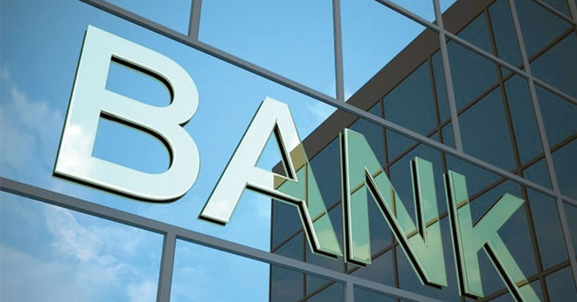 5 phương án cơ cấu lại ngân hàng được kiểm soát đặc biệt