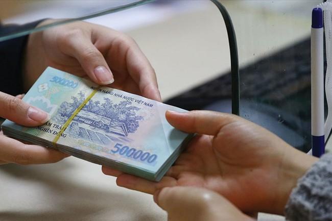 Kích tín dụng - nên nhớ bài học cũ
