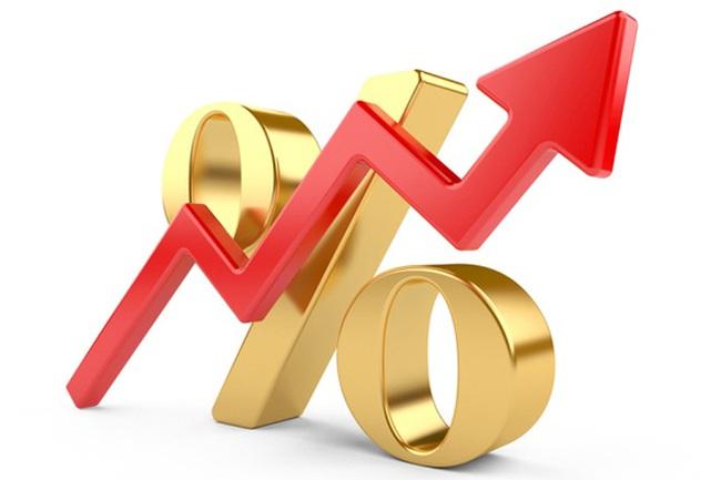 SMC dự kiến chào bán riêng lẻ 12,5 triệu cổ phiếu giá 18.000 đồng/cp ngay quý 1/2017