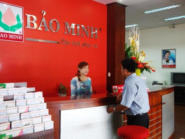 Bảo hiểm Bảo Minh: Lợi nhuận 9 tháng đạt 169 tỷ đồng, hoàn thành 85% kế hoạch năm