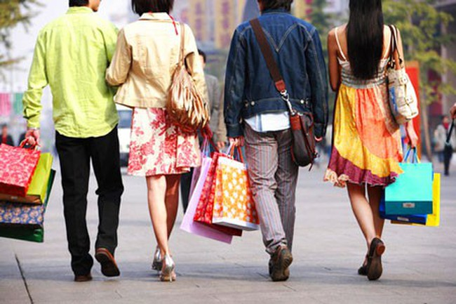 Cuộc chiến thị phần ở châu Á: Khi các thương hiệu nội địa làm bẽ mặt những gã khổng lồ đa quốc gia
