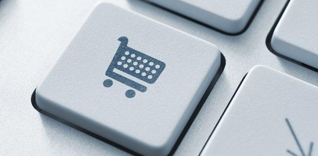 CTCK nhận định thị trường 09/10: Mở lại vị thế mua đối với danh mục ngắn hạn?