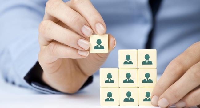 Cách tốt nhất để quản lý nhân viên là hiểu cuộc sống và gia đình của họ