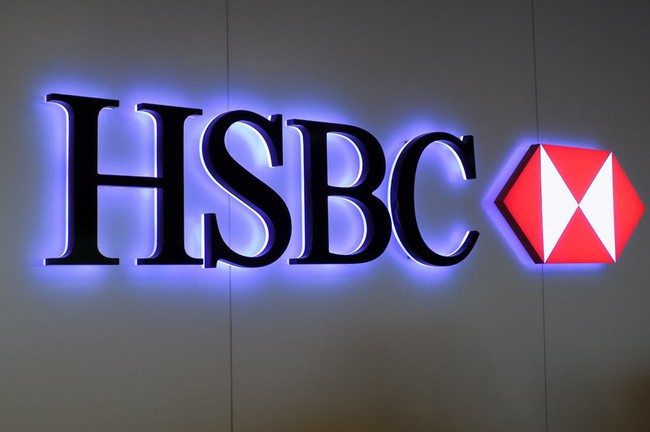 HSBC tuyên bố ngừng cho vay các mỏ than nhiệt và nhà máy nhiệt điện than mới trên toàn thế giới