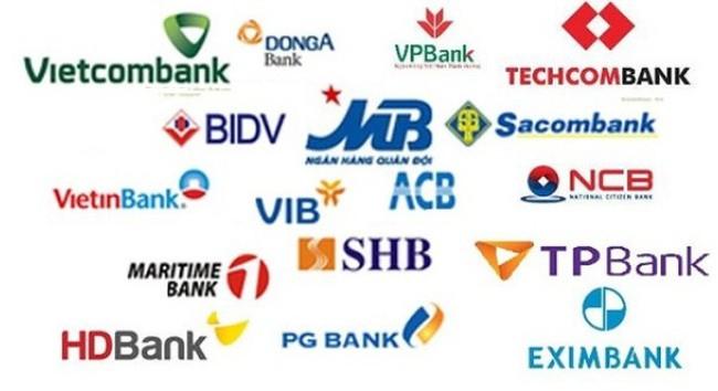 Các ngân hàng kỳ vọng bứt tốc trong quý cuối năm