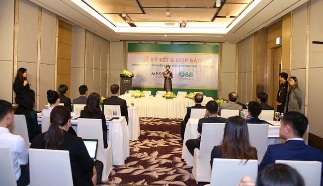 F88 - Doanh nghiệp tiên phong trong lĩnh vực cầm đồ kiểu mới tại Việt Nam