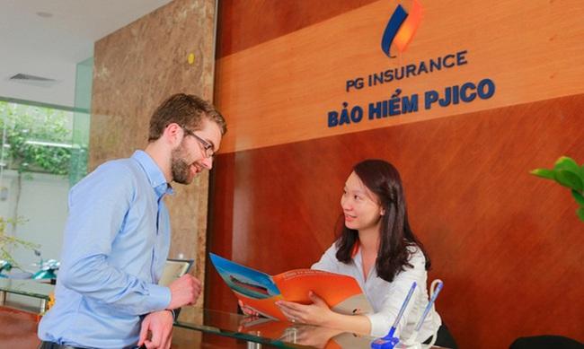 Bảo hiểm PJICO thu 41 tỷ từ việc bán Sabeco, lãi gần 27 tỷ đồng