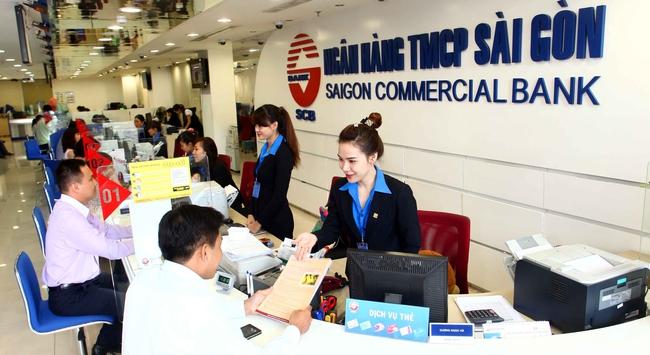Đón Xuân Đinh Dậu và cơ hội trúng thưởng hơn 16 tỷ đồng cùng SCB