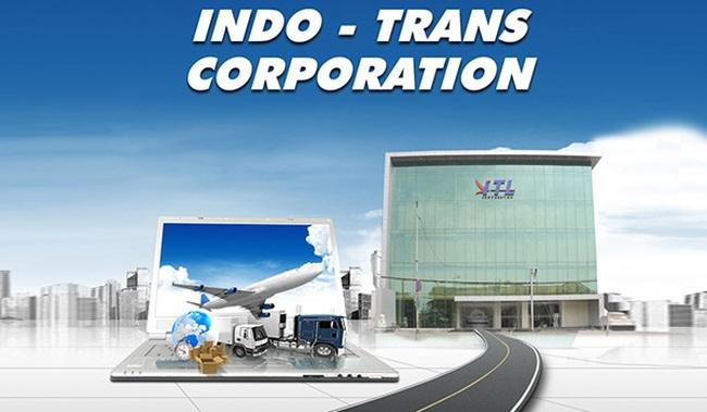 ITL Corporation và hành trình trở thành đơn vị hàng đầu trong ngành logistics