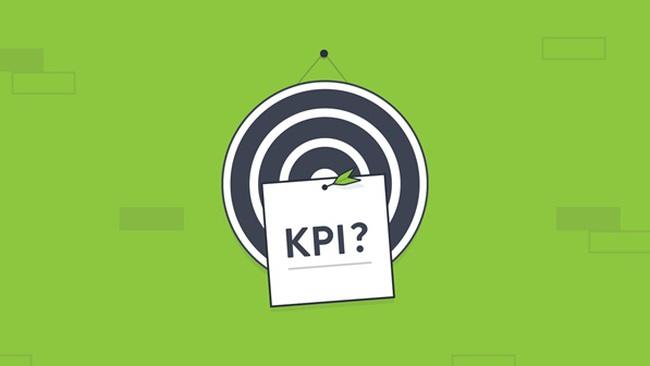 Quản lý KPI: chiến lược nào cho doanh nghiệp của bạn trong năm 2017?
