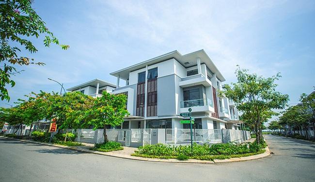 """Khu đô thị PhoDong Village """"rộng đường"""" đón cư dân"""