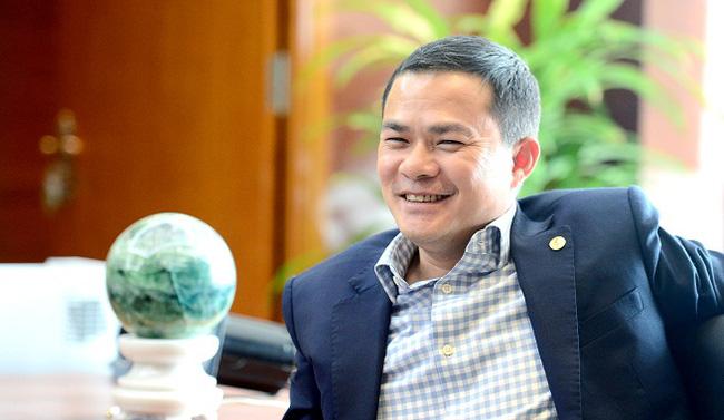 Ông Tào Đức Thắng - Phó Tổng giám đốc Viettel: 4G Viettel sẽ khác biệt nhà mạng khác