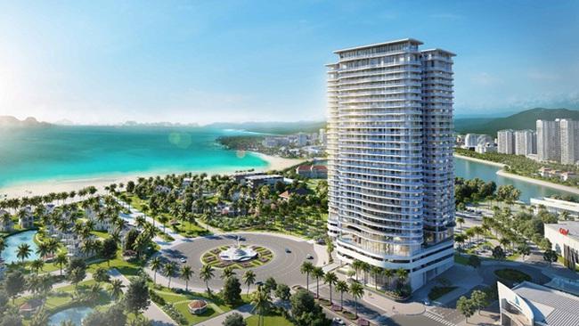 Nhìn vào cam kết lợi nhuận ở Phuket hay Bali mới thấy BĐS nghỉ dưỡng Việt Nam đang ở giai đoạn cực hấp dẫn