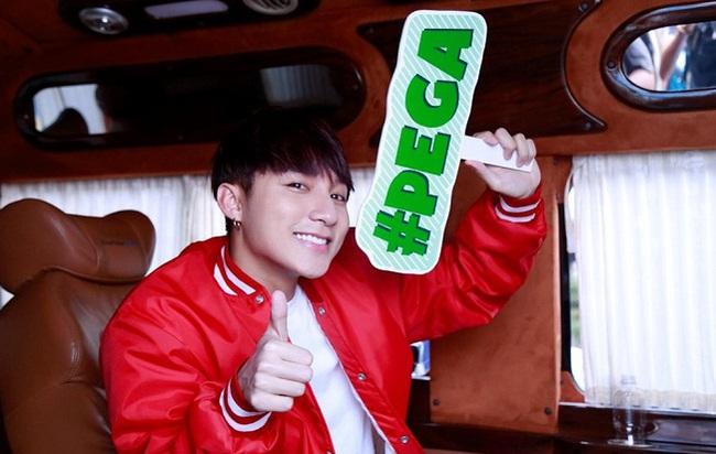 Sau Biti's, bài học nào để xe điện Việt PEGA nổi danh với Sơn Tùng