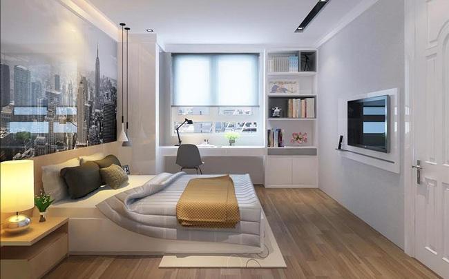 Những Cơ hội cuối cùng sở hữu căn hộ tại Gemek Premium