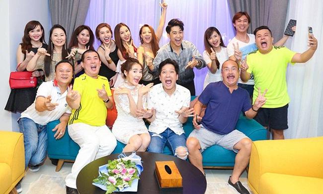 Bật mí lý do Trường Giang thường xuyên lui tới căn biệt thự thiên đường bên biển Phú Quốc