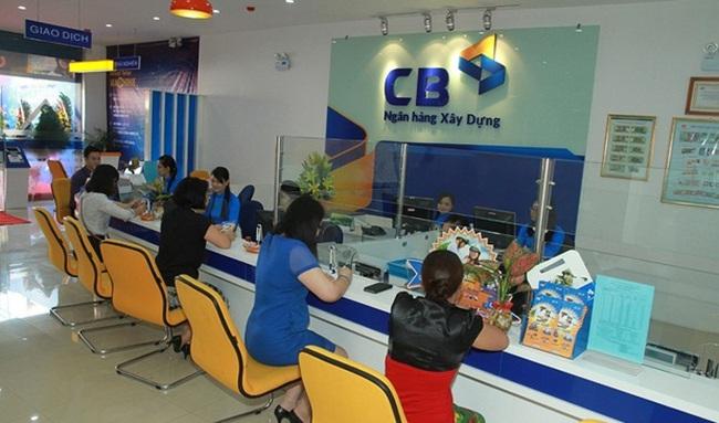 Ai được hưởng lợi từ chính sách tiếp vốn kinh doanh hấp dẫn từ CB?