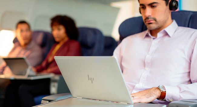 Giải pháp bảo mật toàn diện cho máy tính doanh nghiệp