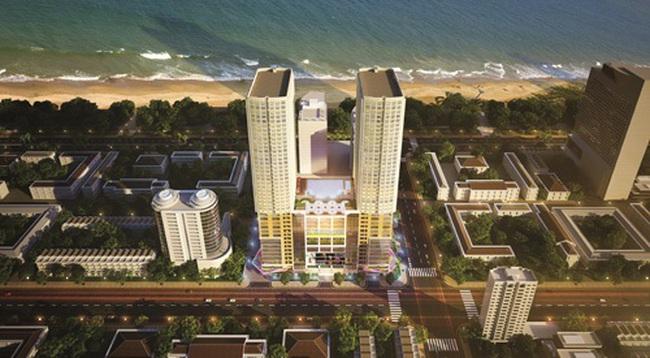 Thị trường bất động sản Nha Trang sôi động với Festival biển lớn nhất trong năm
