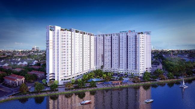 Bài toán lệch pha cung cầu về thị trường căn hộ đã tìm được lời giải?