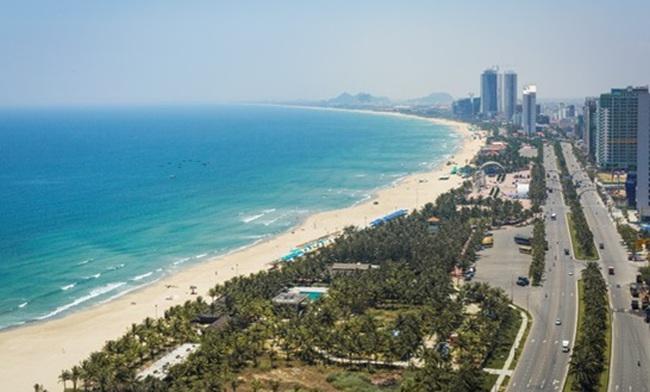 Khuyến cáo nhà đầu tư trước ma trận BĐS Đà Nẵng