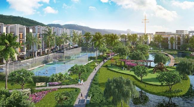Sun Premier Village Ha Long Bay: Cơ hội đầu tư sinh lời hấp dẫn tại thị trường miền Bắc