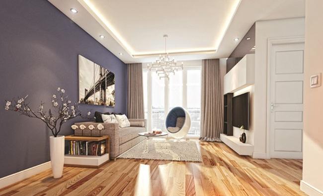 Cơ hội cuối cùng sở hữu những căn hộ đẹp nhất tại tòa HH3 - FLC Garden City