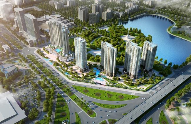 Người nước ngoài định cư lâu dài tại Việt Nam – cơ hội cho các nhà đầu tư bất động sản trong nước