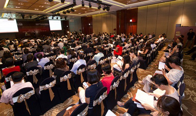 Thêm nhiều cơ hội cho doanh nhân, nhà đầu tư Việt thành công ở Úc