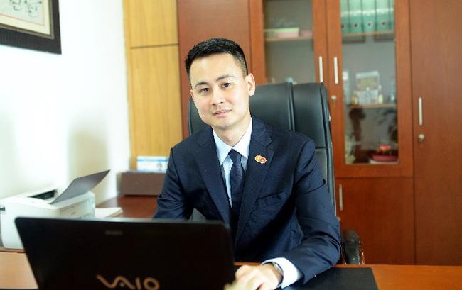 Ông Vũ Thanh Bình - Chủ tịch HĐQT An Phát Mineral: HII sẽ thu hút được nhiều nhà đầu tư chiến lược khi lên sàn HoSE