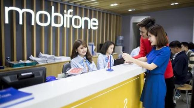 MobiFone và chiến dịch chăm sóc khách hàng Care 360