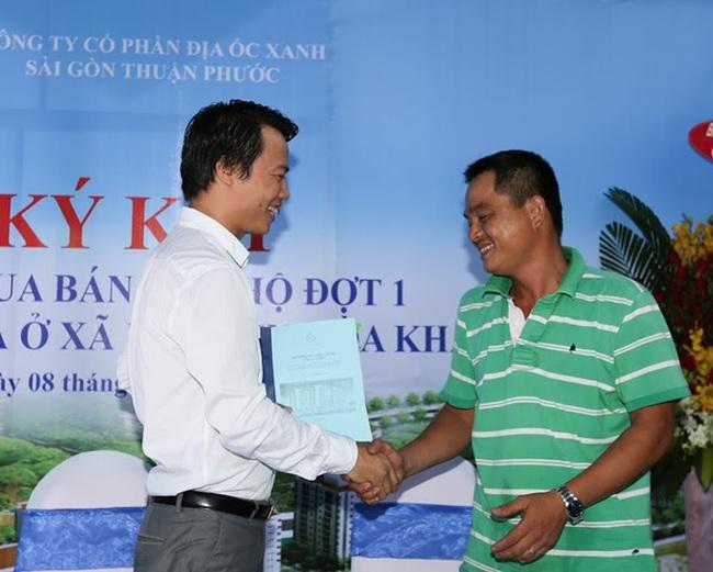 Chính thức mở bán dự án nhà ở xã hội quy mô lớn tại Đà Nẵng