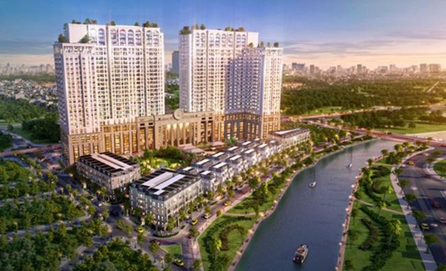 Hà Nội yêu cầu các chủ đầu tư cần sớm thành lập Ban quản trị nhà chung cư