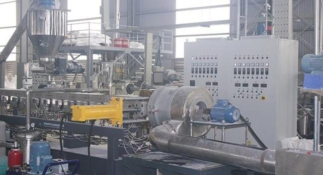 Đâu là chìa khóa thành công của doanh nghiệp sản xuất phụ trợ nhựa?