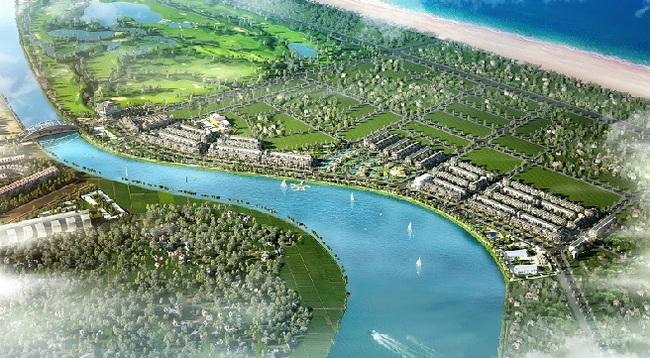 """Đầu tư đất nền Nam Đà Nẵng làm sao để không """"tiền mất tật mang""""?"""