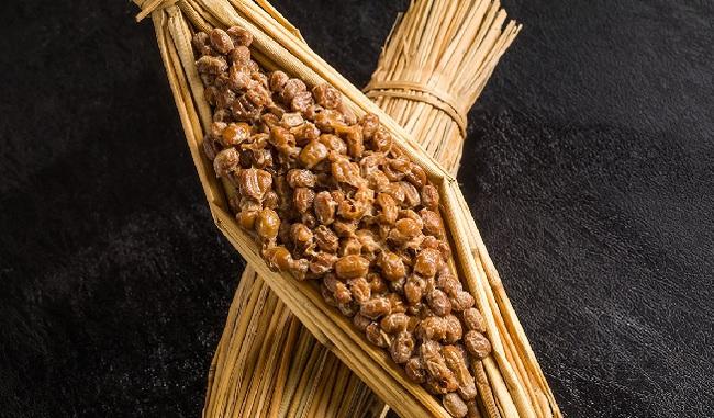 Món ăn Natto giúp ngừa tai biến, đột quỵ của người Nhật