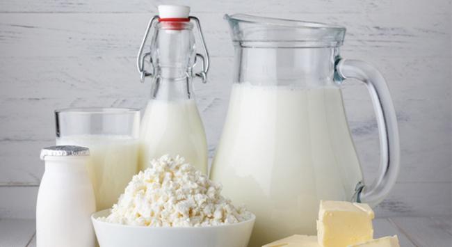Quy chuẩn mới tạo điều kiện thuận lợi cho người tiêu dùng và doanh nghiệp sản xuất sữa trong nước