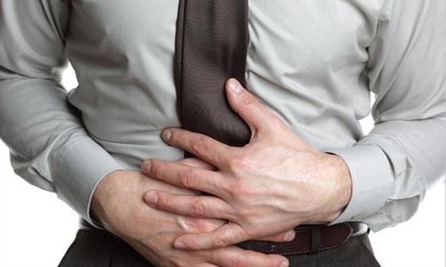 Người Nhật biết cách thoát khỏi nỗi đau viêm đại tràng lâu năm