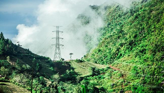 PCC1 ghi dấu ấn mạnh trong lĩnh vực xây lắp điện với công nghệ tiên tiến